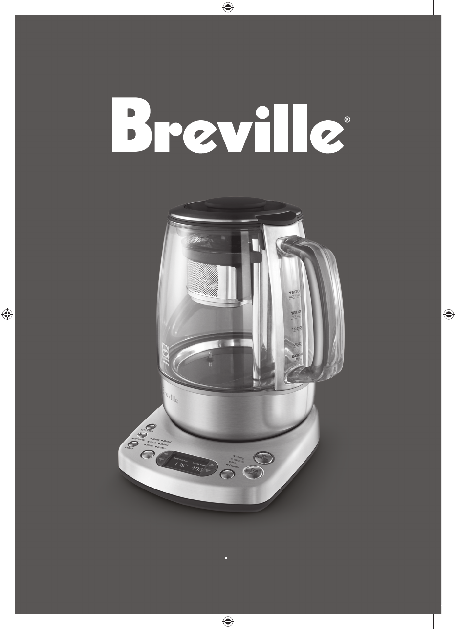 Breville Coffee Maker Descale Reset : Samuel Page 467 Just another WordPress site