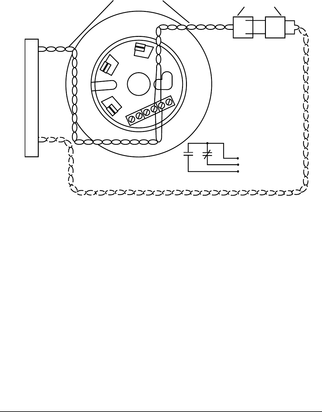 23be0842 f571 4fd3 bdea 0464d917c04a bg3 page 3 of system sensor smoke alarm b524rb(a) user guide system sensor 2451 wiring diagram at panicattacktreatment.co