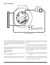 23be0842 f571 4fd3 bdea 0464d917c04a thumb 3 page 3 of system sensor smoke alarm b524rb(a) user guide system sensor 2451 wiring diagram at webbmarketing.co