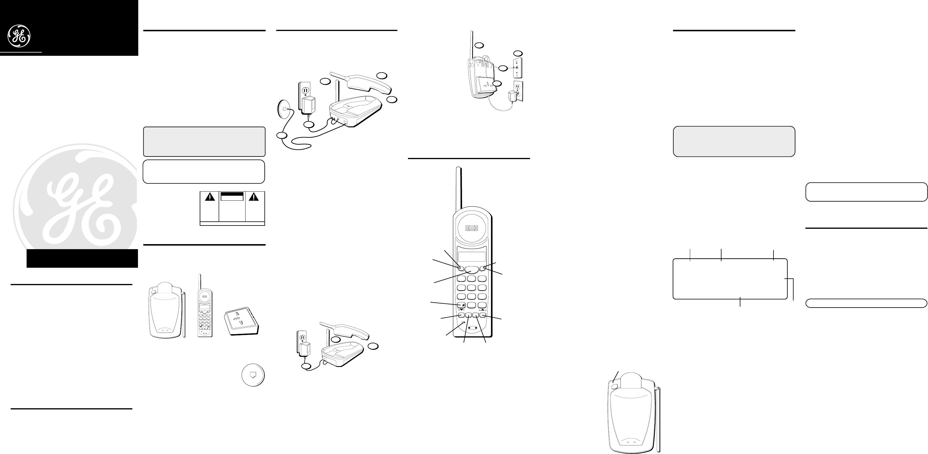 atlinks es26928ge1-a инструкция