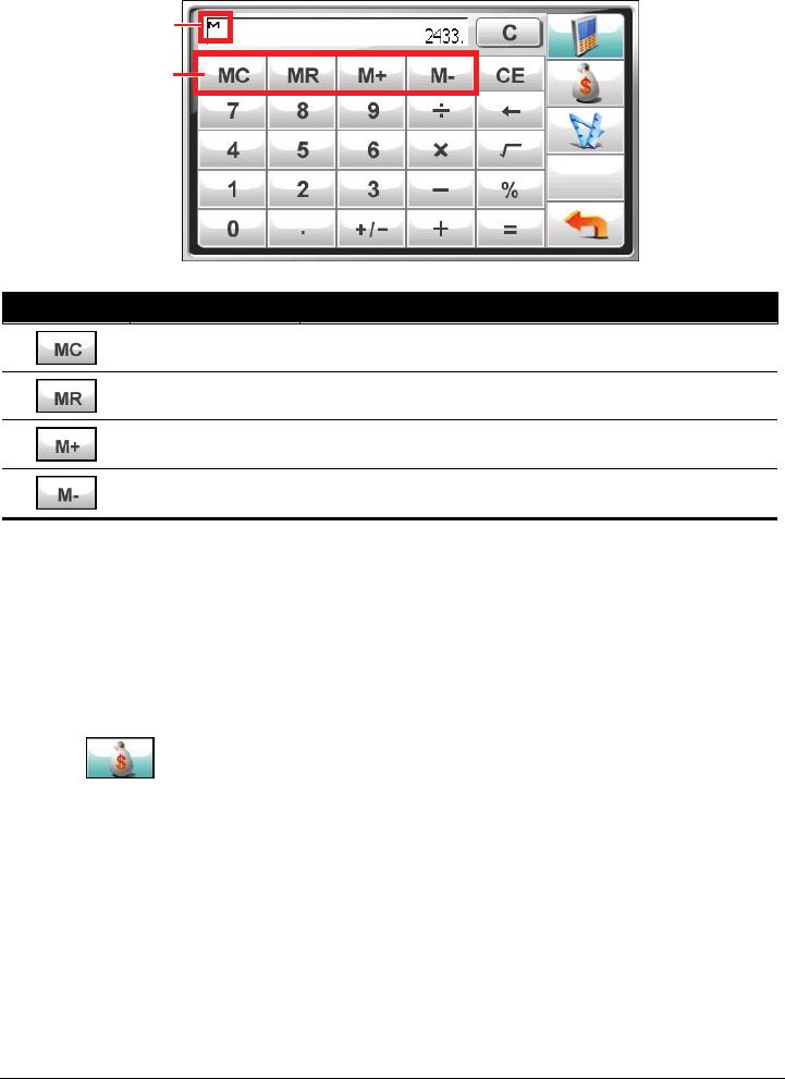 page 63 of mio gps receiver c520 user guide manualsonline com rh auto manualsonline com C520 2012 Escape Ford C520
