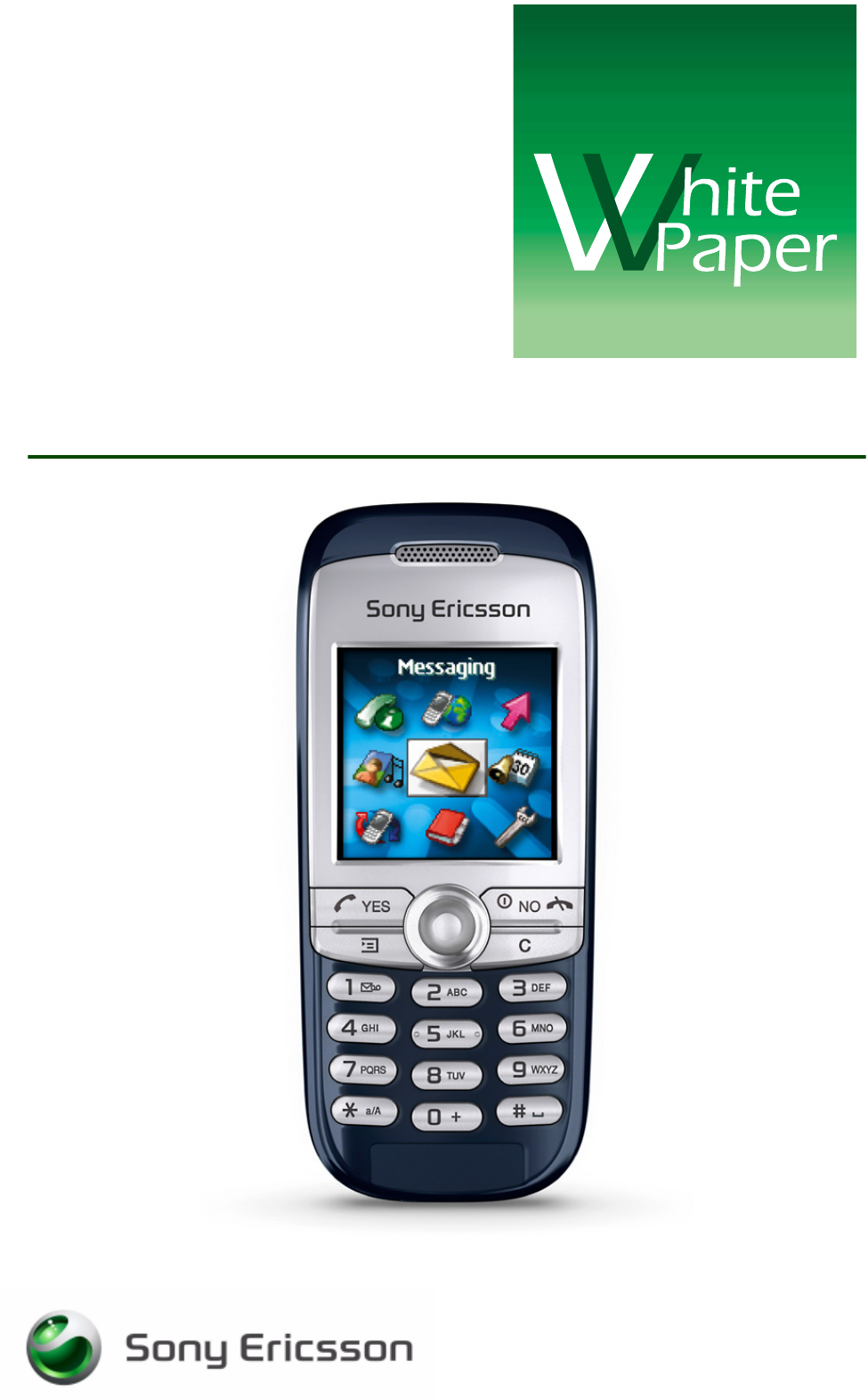 sony ericsson cell phone j200 user guide manualsonline com rh cellphone manualsonline com Pink Sony Ericsson Sony Ericsson Phones AT&T