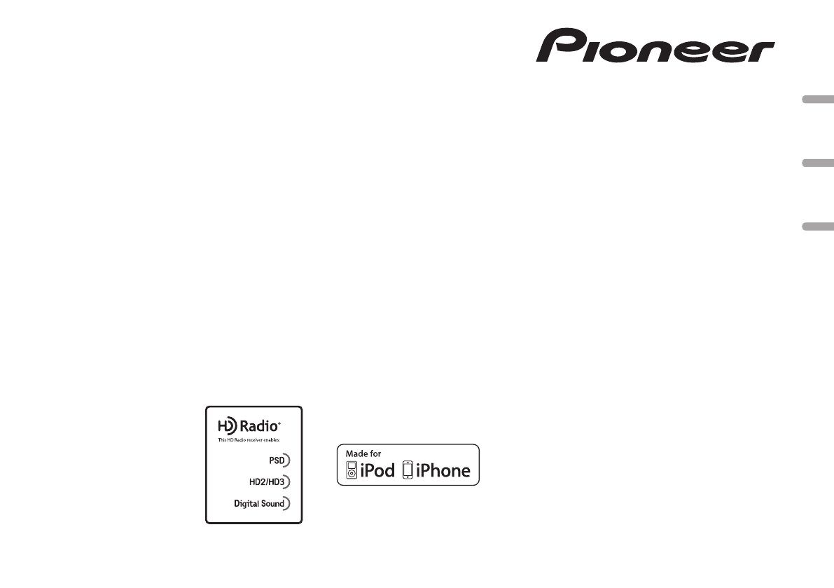 Pioneer Deh X5500hd To Lc Manual Guide