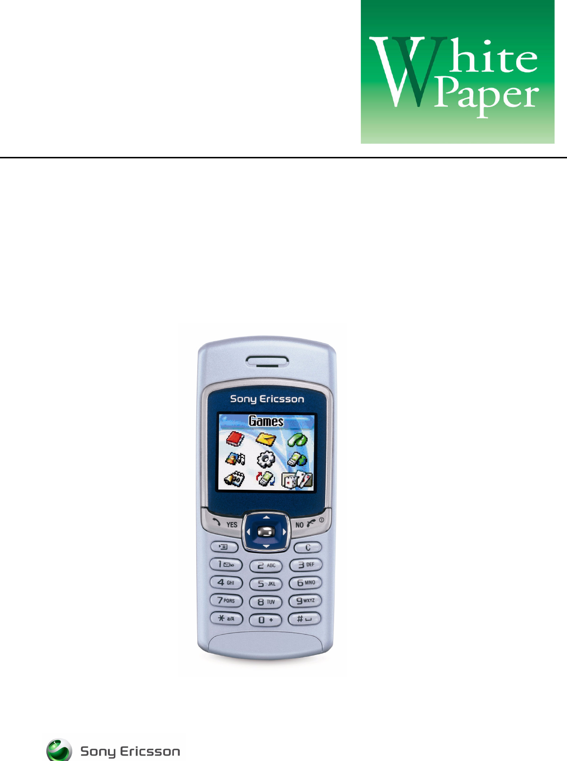 sony ericsson cell phone t226 user guide manualsonline com rh cellphone manualsonline com Sony Operating Manuals Sony Car Stereo User Manual
