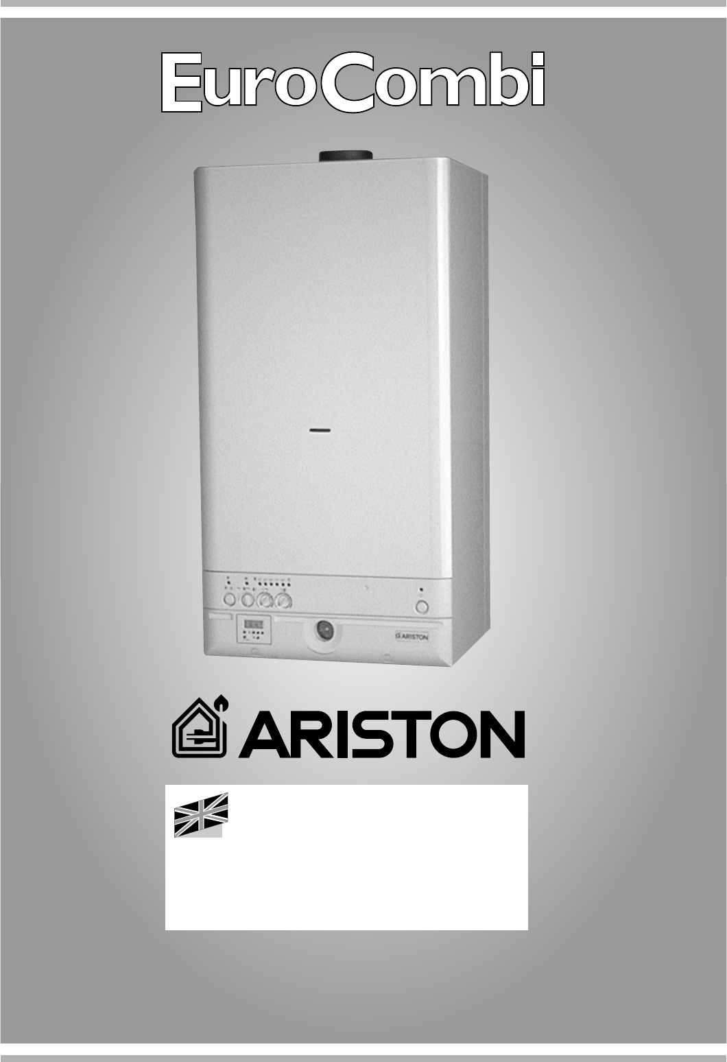 Ariston boiler a23 mffi user guide manualsonline asfbconference2016 Images