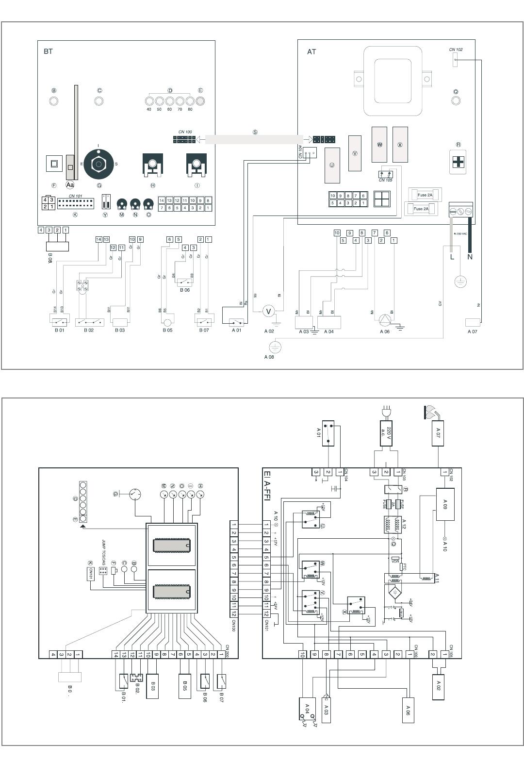 Combi boiler ariston e combi boiler manual ariston e combi boiler manual asfbconference2016 Images