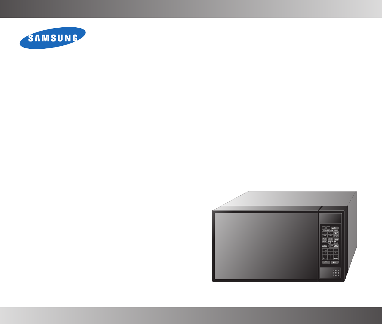 Samsung Microwave Me21h706mqs Wiring Diagram Diagrams For Oven 100 Manuals 5th731n User Ge Refrigerator