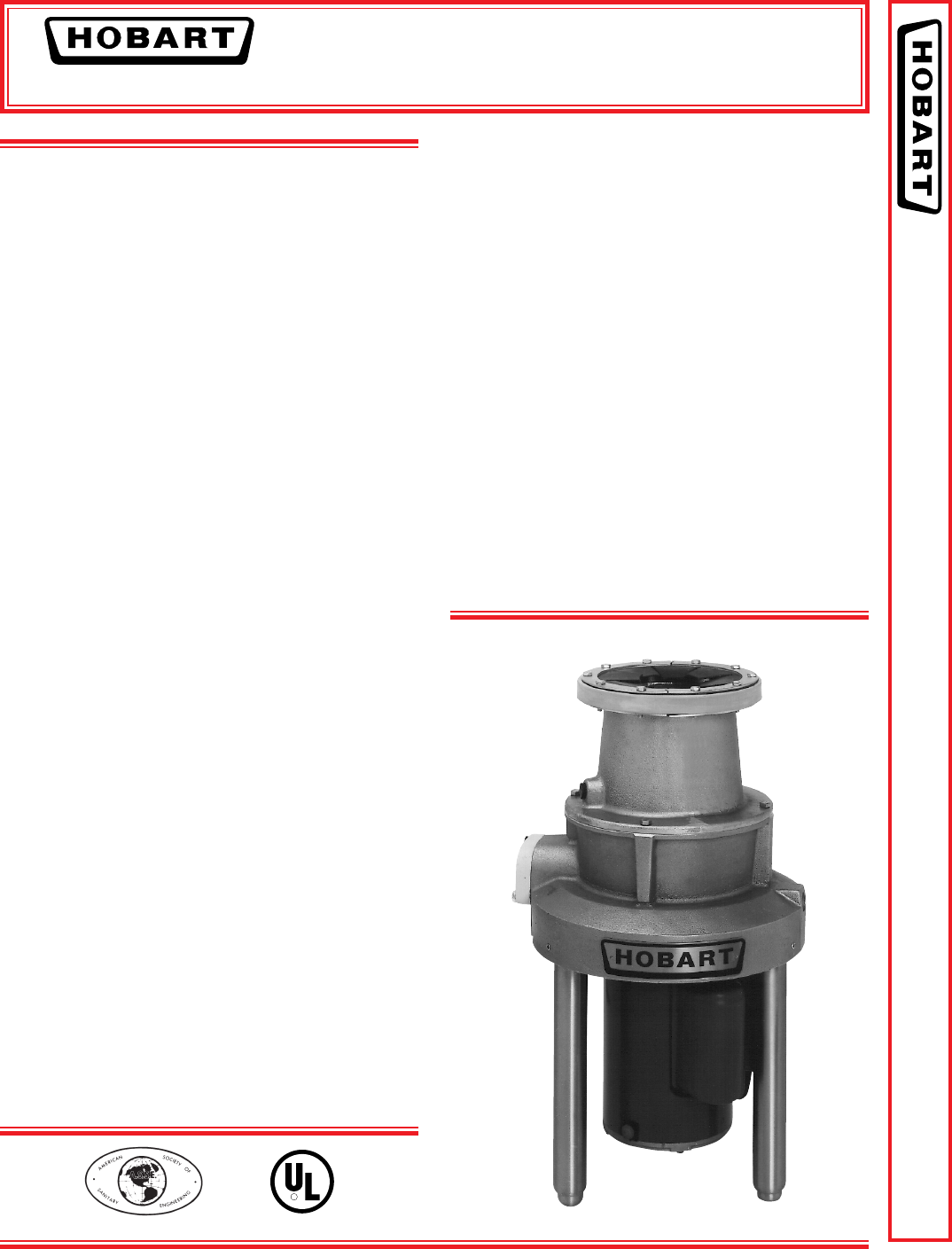 2772c22d 0e94 4b03 bb98 9f7e073e209c bg1 hobart garbage disposal fd3 150 user guide manualsonline com hobart waste disposal wiring diagram at nearapp.co