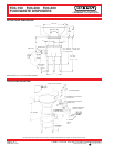 2772c22d 0e94 4b03 bb98 9f7e073e209c thumb 4 hobart garbage disposal fd3 150 user guide manualsonline com hobart waste disposal wiring diagram at edmiracle.co