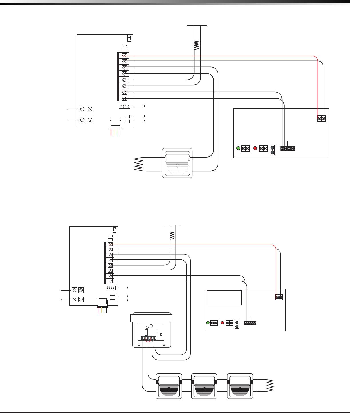 277a58a4 caeb 4f38 b06b 91c231022612 bg33 dmp 867 wiring diagram dmp 305 relay \u2022 wiring diagram database on dmp 867 wiring diagram