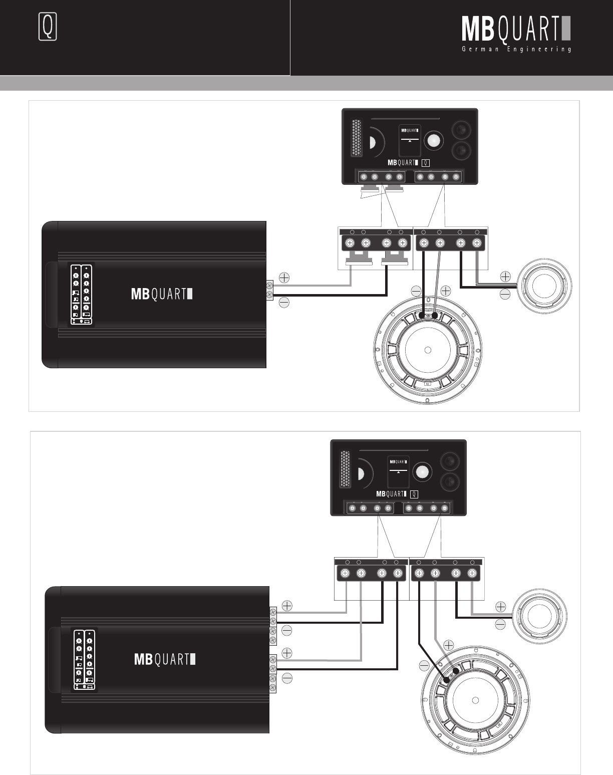 278f9fa9 aaa4 4c06 9635 b8727ef35810 bg5 page 5 of mb quart car stereo system qs216 user guide polaris mb quart wiring diagram at bayanpartner.co