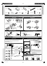jvc car stereo system kd g140 user guide manualsonline com jvc kd g140 car stereo system user manual page 1 page 2 page 3 page 4