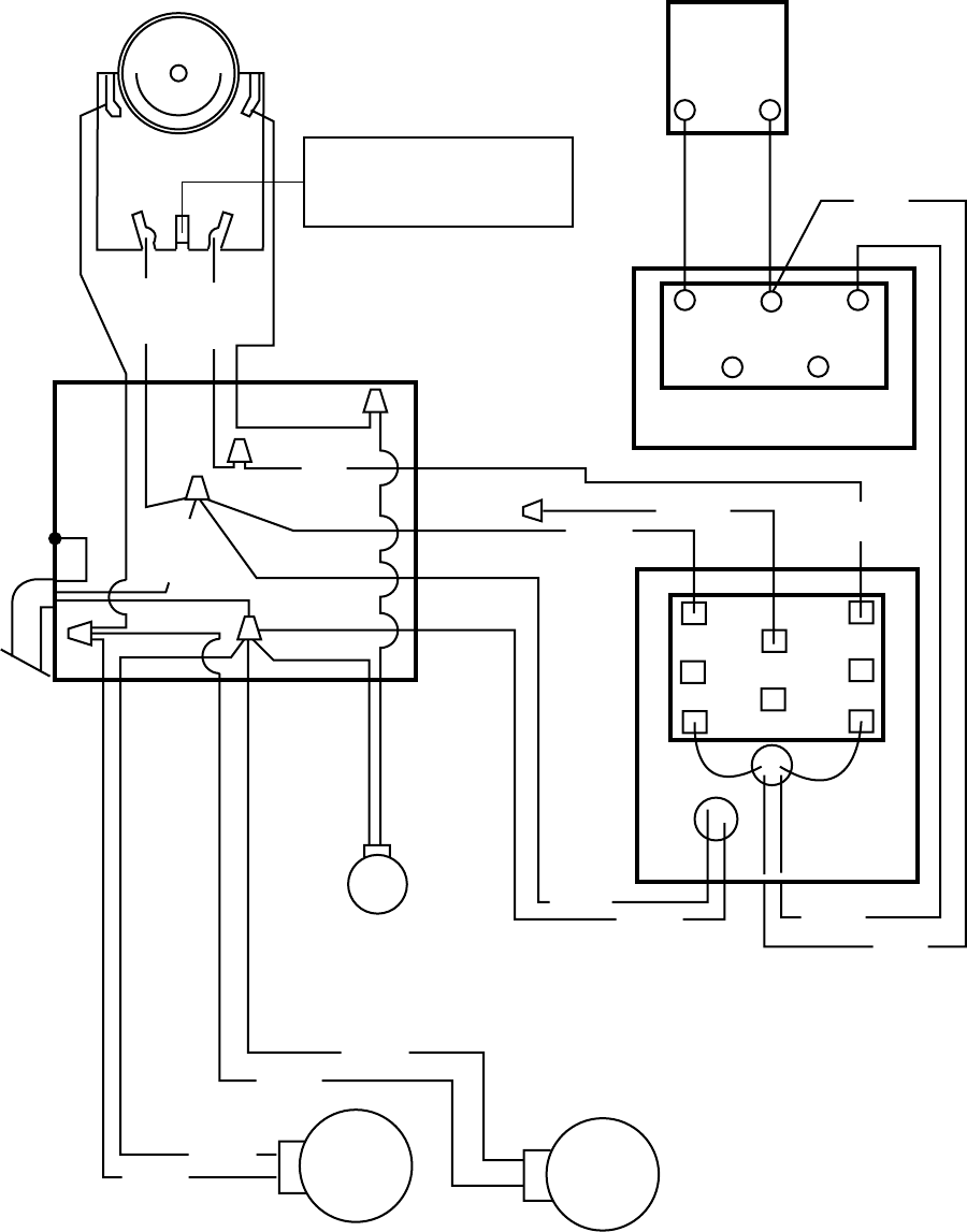 electric floor fan wiring diagram  electric  free engine