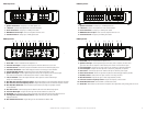 292ad488 de76 4316 8922 47d11bb4cf7a thumb 4 page 6 of polk audio car stereo system pa880 user guide Polk Audio PA880 Manual at gsmx.co