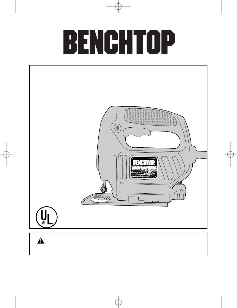 Old Sears Battery Charger Manuals Wiring Diagram