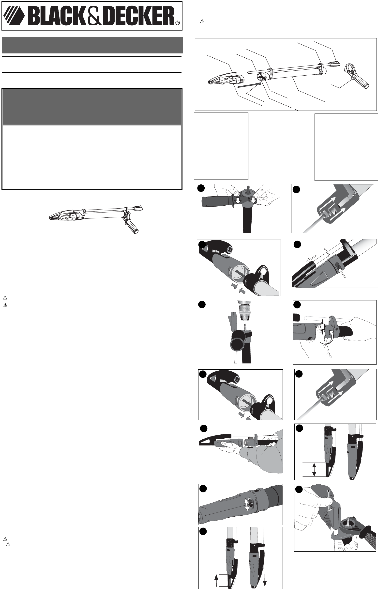 299302da 0213 459f bffc 3a9f44e20949 bg1 black & decker power screwdriver fs100sf user guide black and decker bench grinder wiring diagram at panicattacktreatment.co