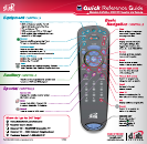 Dish network instruction manual