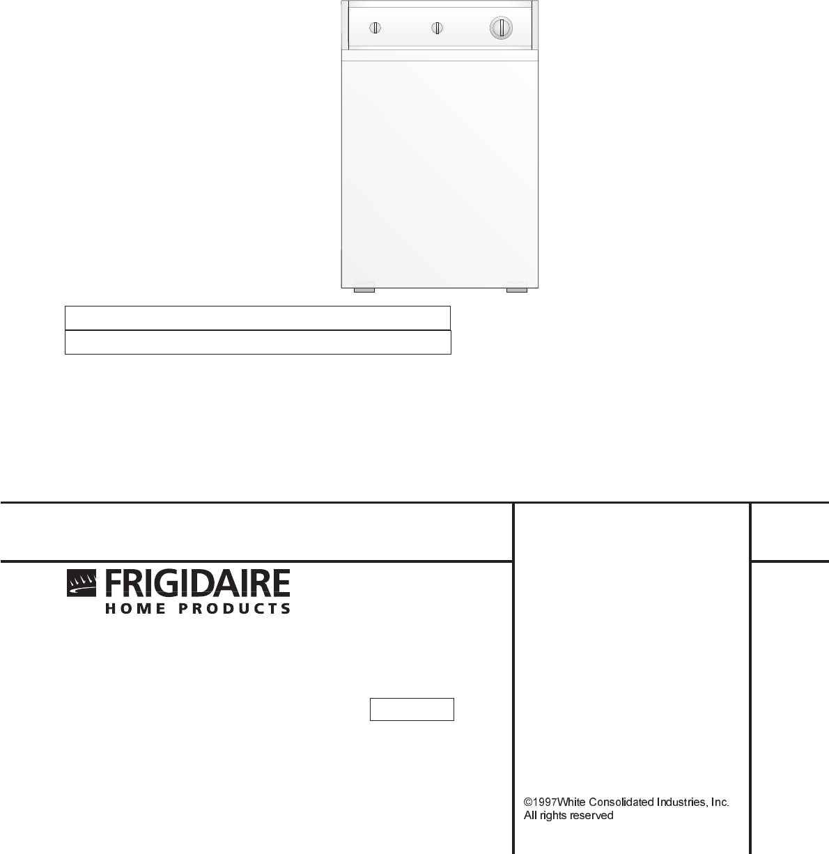 bosch dlx series dishwasher manual pdf