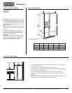 free roper refrigerator user manuals manualsonline com rh kitchen manualsonline com Roper Refrigerator Freezer Who Sells Roper Refrigerators