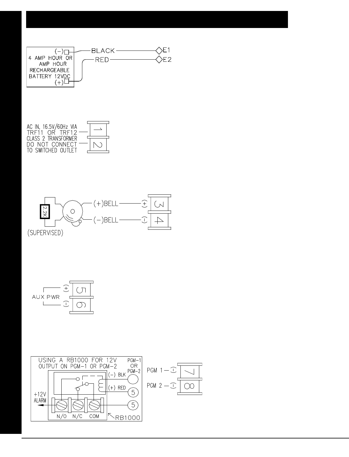 wiring diagram gem car wiring image wiring diagram p1664 wiring diagram for gem p1664 auto wiring diagram schematic on wiring diagram gem car