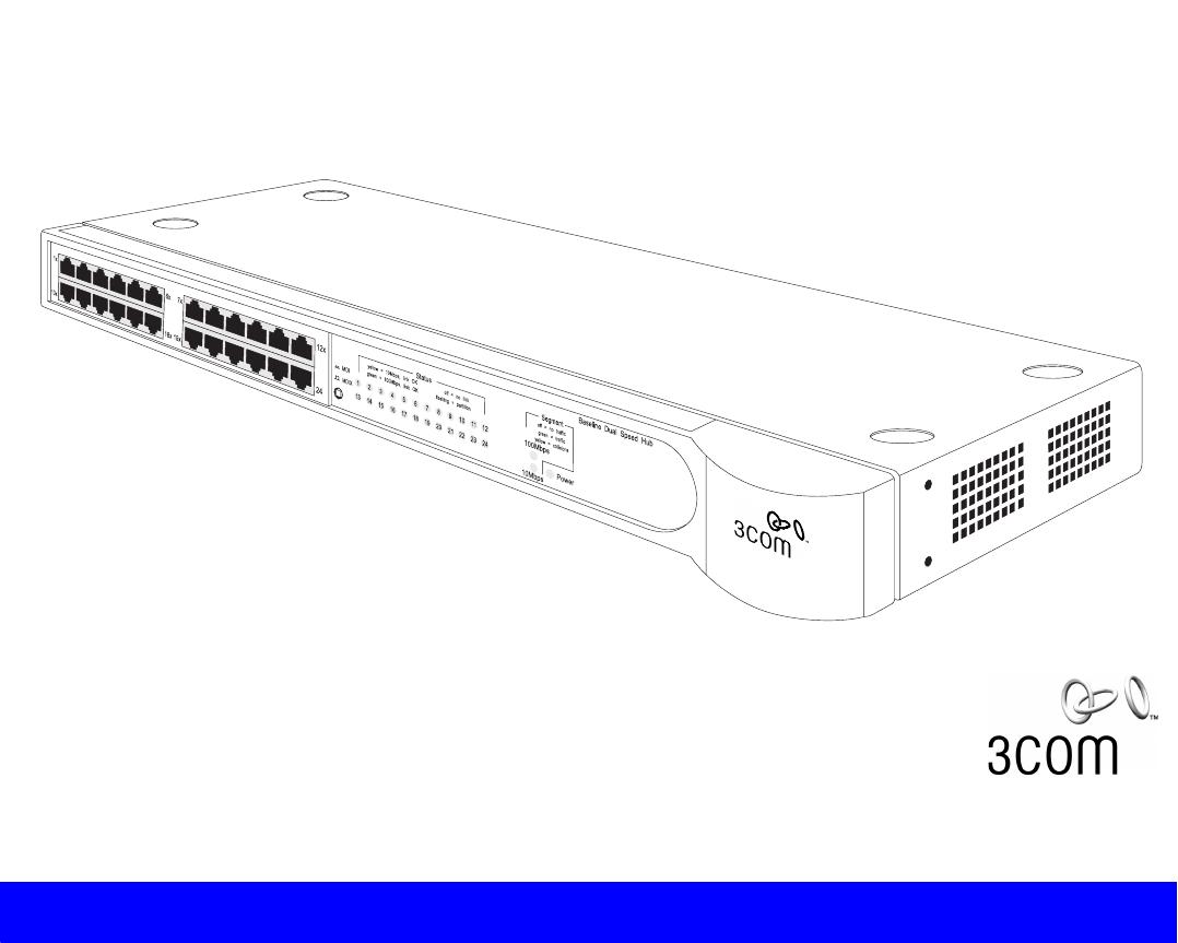 3com switch 3c16592b 3c16593b user guide for 3 com switch