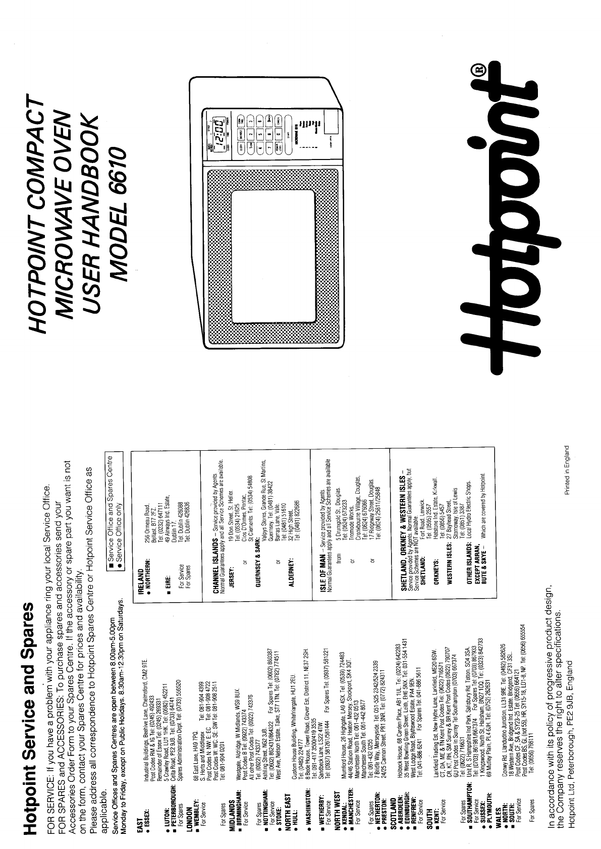 Hotpoint oven symbols glass dishes for meat dairy oven symbols and functions helping you understand the meaning and what it does hotpoint electric oven instructions for installation and use bs41x biocorpaavc