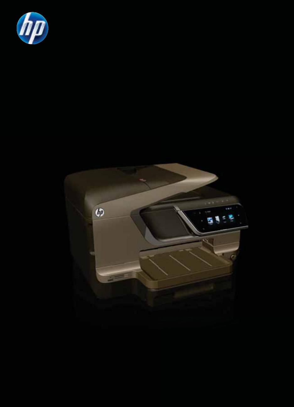 hp hewlett packard all in one printer 8600 user guide rh office manualsonline com HP Officejet Pro 8600 Setup hp officejet pro 8600 printer user guide