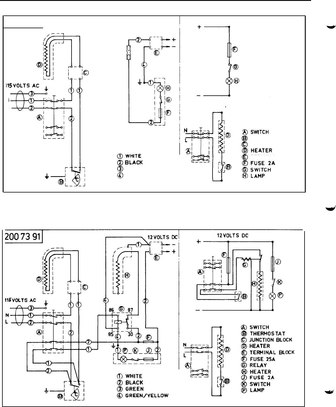 Electrolux Wiring Diagram Schematics Diagrams Ice Maker Schematic Rm4271 House Symbols U2022 Whirlpool