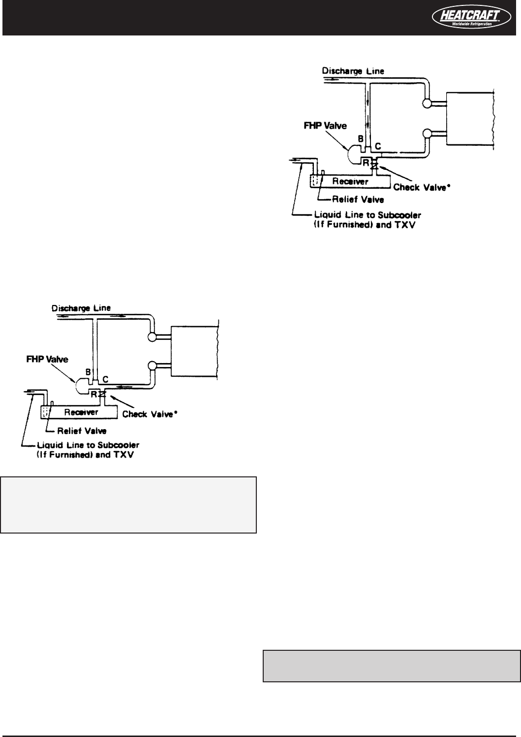 Manual Heatcraft 2007 Wiring The Jld 612 Pid Controller With Solid State Relay Eat Drink Diagram Used Refrigeration Units Array Page 9 Of Products Clothes Dryer 2500018 Rh Laundry Manualsonline Com
