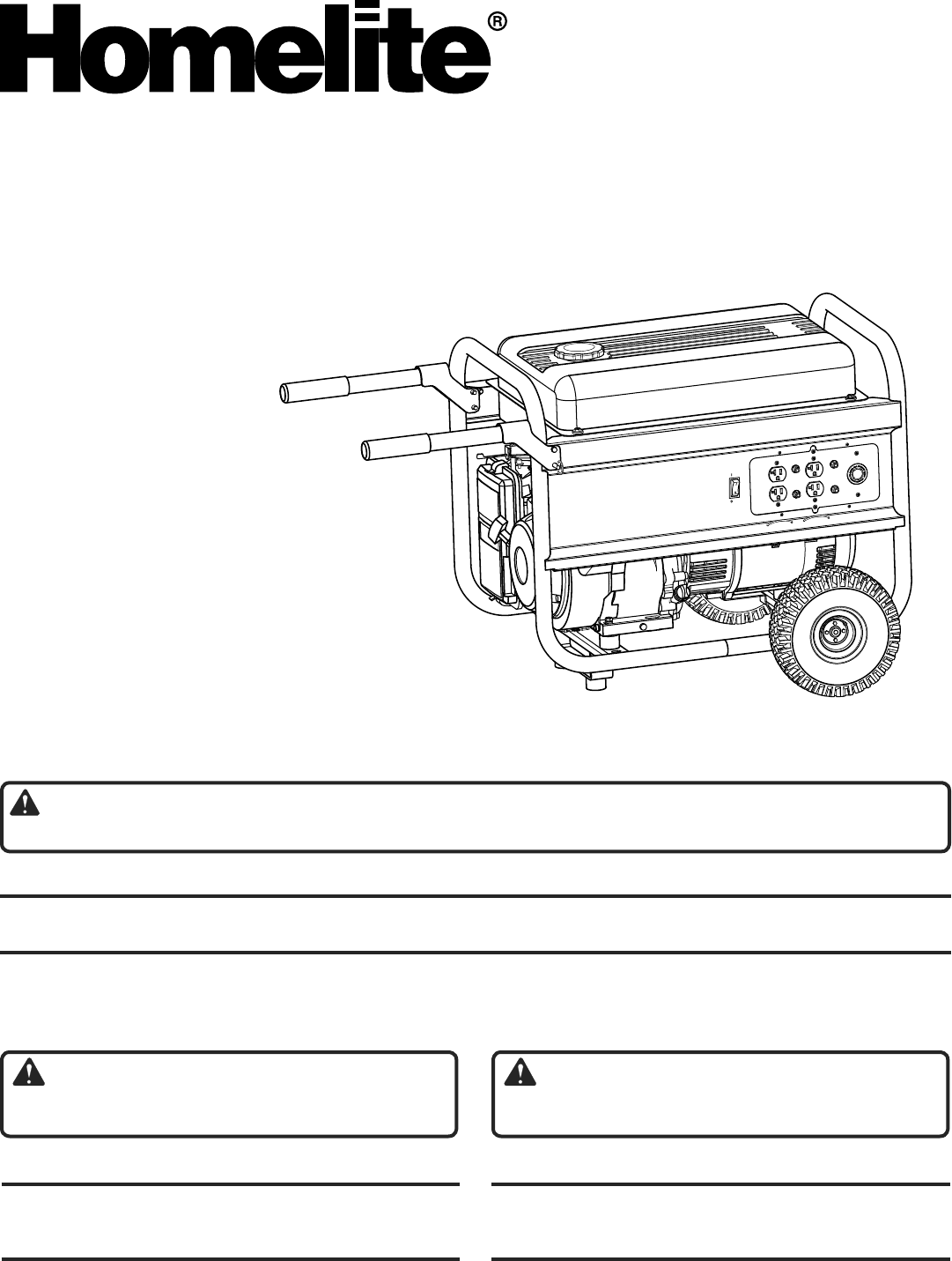 2e0e3285 b36e 4a2e 8697 3a38e8fba243 bg1 homelite portable generator hg5700 user guide manualsonline com homelite lr5500 generator wiring diagram at cos-gaming.co