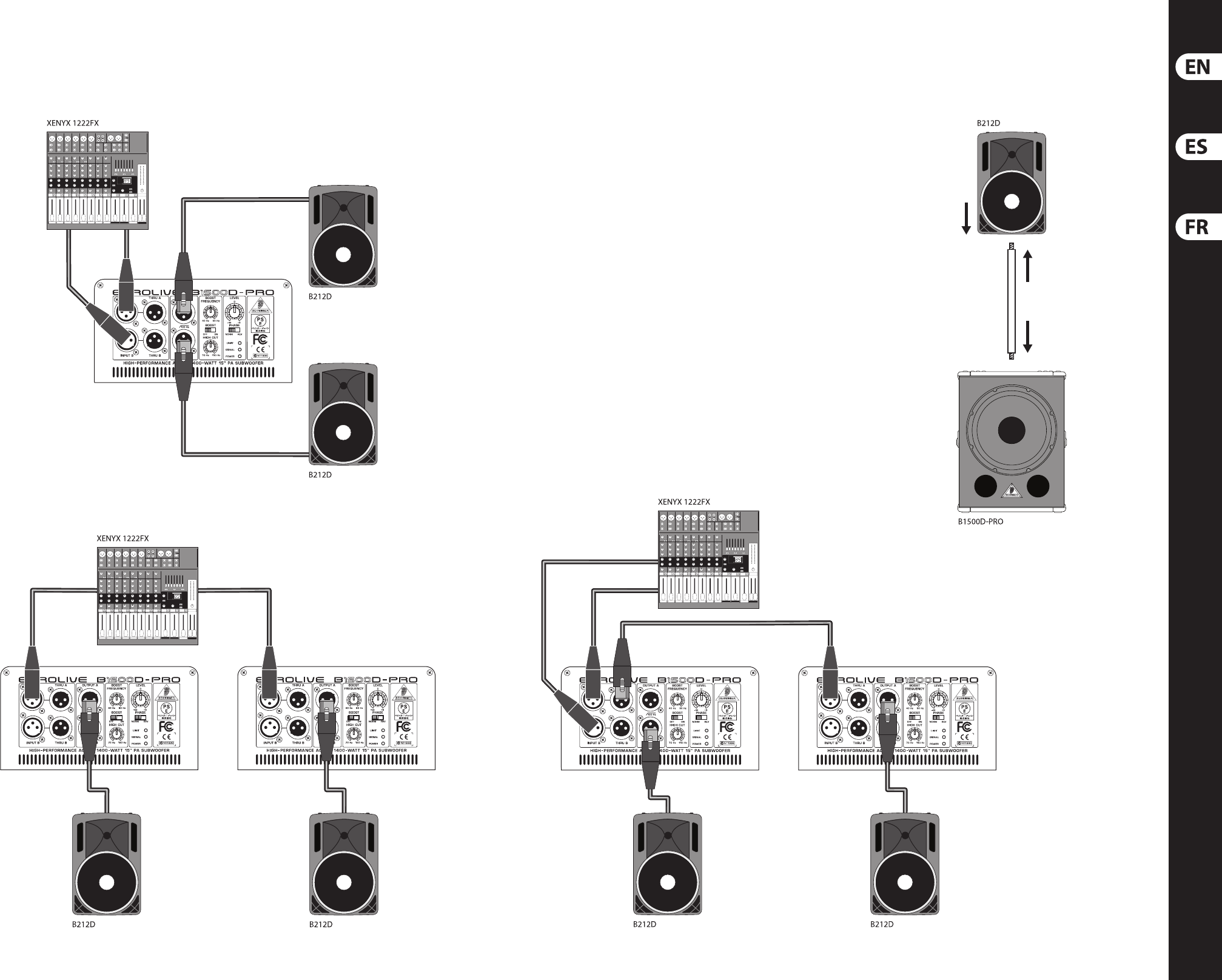 Pv900 pv700 furthermore Mtx Subwoofer Wiring Diagrams as well Dayton Audio Wave Link Wls System 24 Ghz Full Range Wireless Pair 300 594 moreover Speaker Fader Wiring Diagram in addition 1000 Watt Hood Cord Wiring Diagrams. on powered subwoofer installation