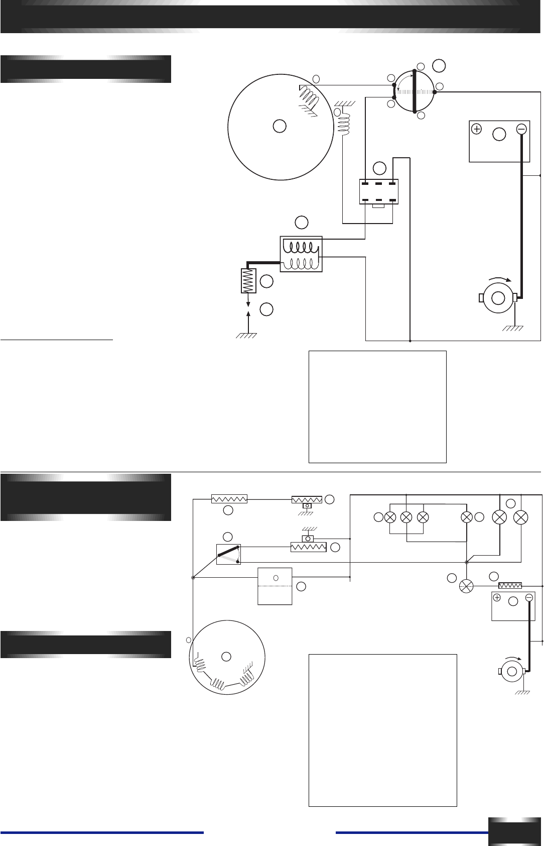page 16 of peugeot motorcycle fb 0 1 2 4 user guide manualsonline com rh auto manualsonline com Light Switch Wiring Diagram Basic Electrical Schematic Diagrams