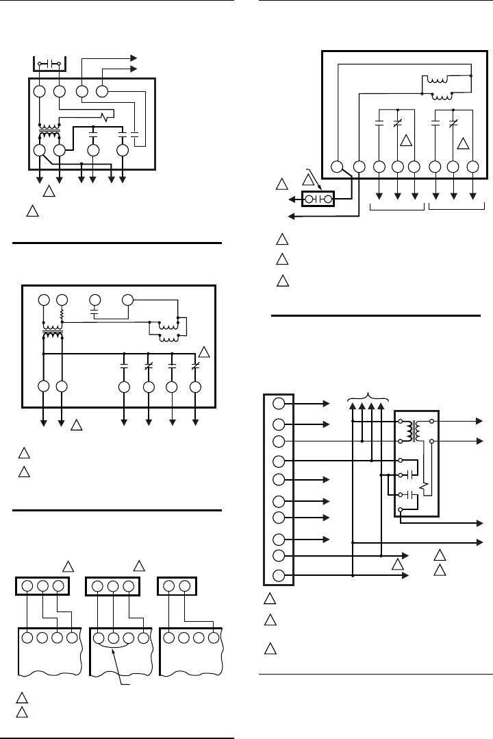 Honeywell Ra89a Wiring Schematic additionally Honeywell R845a Wiring Diagram besides 19 Pin Socapex Wiring Diagram additionally Honeywell Circulator Relay Wiring Diagram in addition M4362 Honeywell Actuator Wiring Diagram. on honeywell ra832a wiring diagram