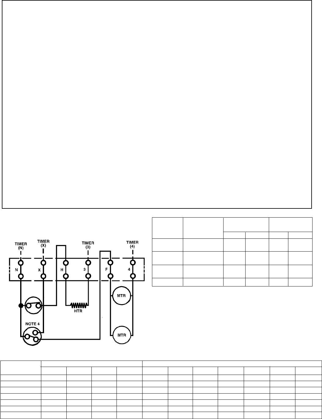 2f271777 ed48 431c affa 693c84f3fb6b bg8 page 8 of heatcraft refrigeration products humidifier 25005601 bohn evaporator wiring diagram at soozxer.org