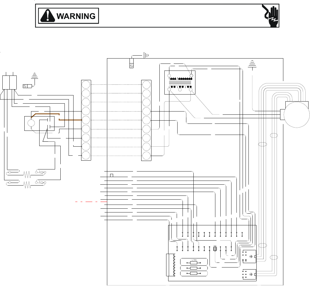 honeywell focuspro 5000 thermostat wiring diagram honeywell pro th4000 thermostat elsavadorla