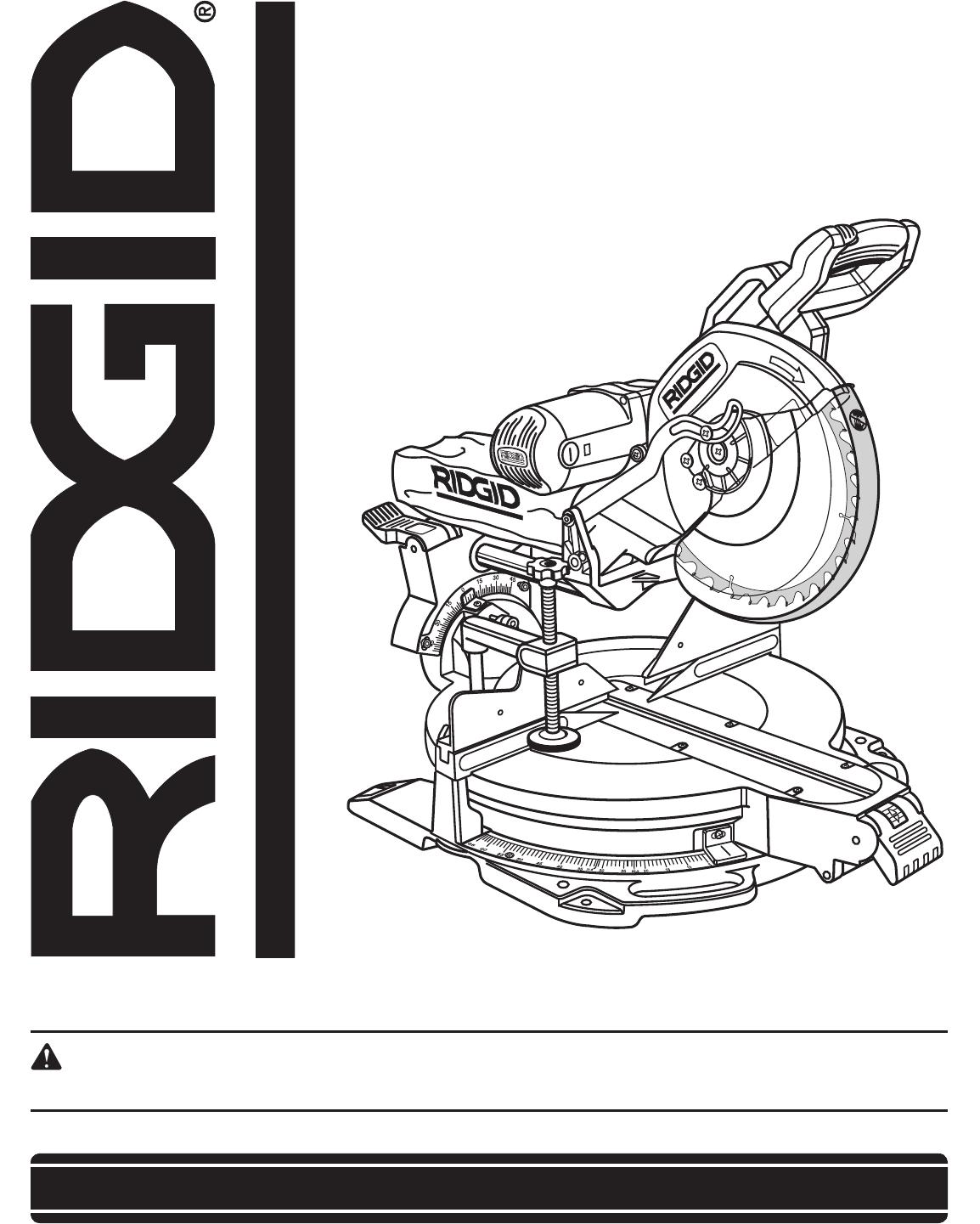 ridgid miter saw stand parts. miter saw parts schematic. ridgid stand h