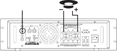 2f73fcfc b892 46bd 8aa3 e2451187975a bg7 page 7 of pyramid car audio stereo amplifier pa600x user guide