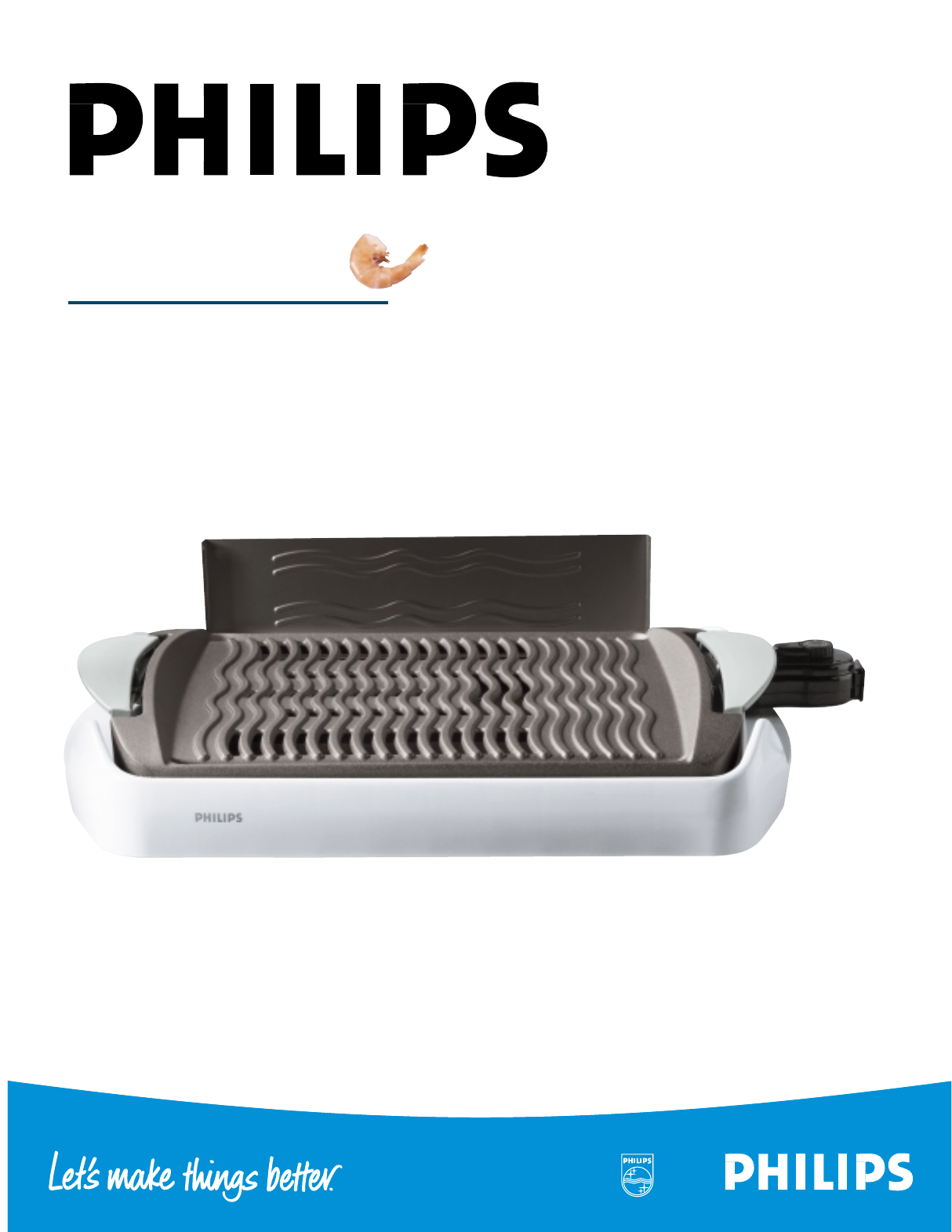 Philips Bread Maker Hl5231 User Guide Manualsonline Com border=