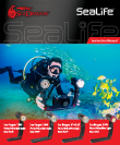 Scuba Diving Equipment SL670