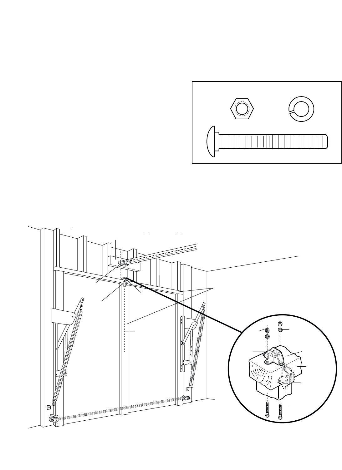 page 63 of sears garage door opener 139 53970srt user