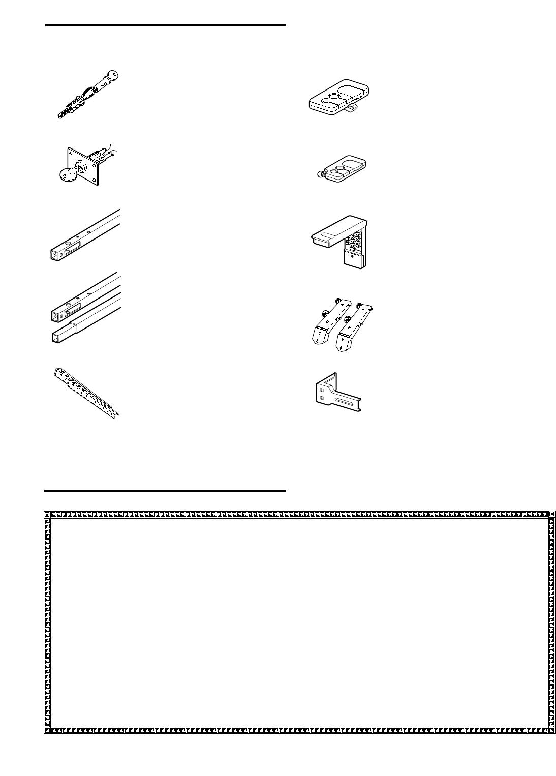 page 75 of sears garage door opener 139 53970srt user
