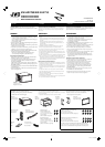 30c7c989 2f16 40ef 9ab8 231ae57b5c60 thumb 1 page 3 of jvc personal computer kw avx710 user guide jvc kw avx710 wire diagram at gsmx.co