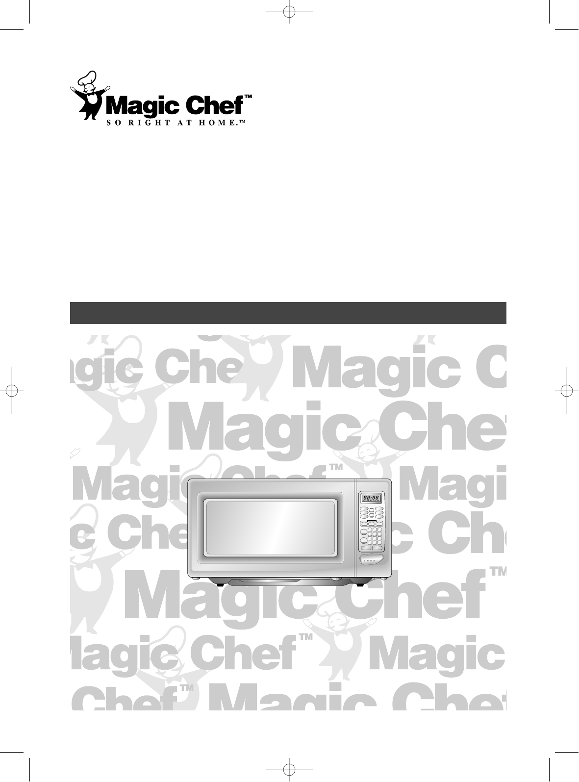 Awesome Magic Chef Stove Troubleshooting