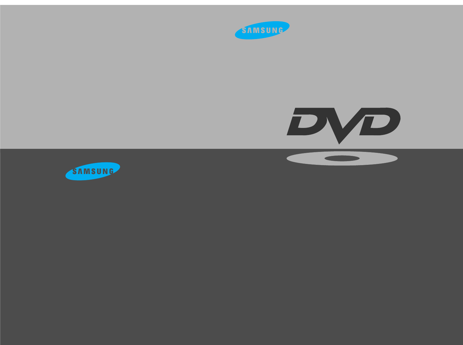 samsung dvd player 611 user guide manualsonline com rh tv manualsonline com samsung ah64 service manual samsung ah64 manuel