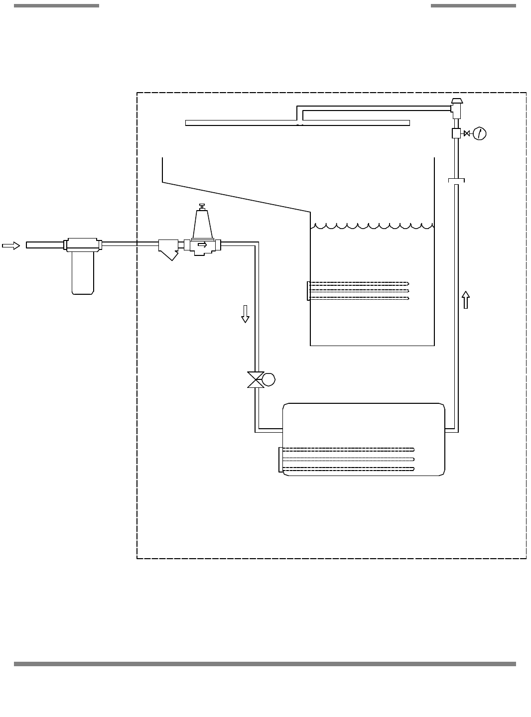 page 15 of jackson dishwasher 300xn user guide manualsonline com rh kitchen manualsonline com Ramsey Winch Solenoid Diagram 4-Wire Solenoid Diagram