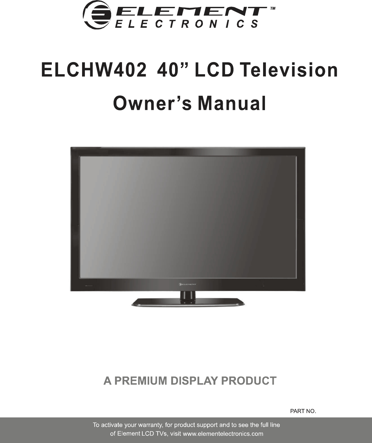 737pic manual array element tv manual browse manual guides u2022 rh trufflefries co fandeluxe Images