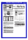 casio watch ca 53w 1ch user guide manualsonline com rh fitness manualsonline com casio ca-53w-1er manual casio ca-53w-1er manual