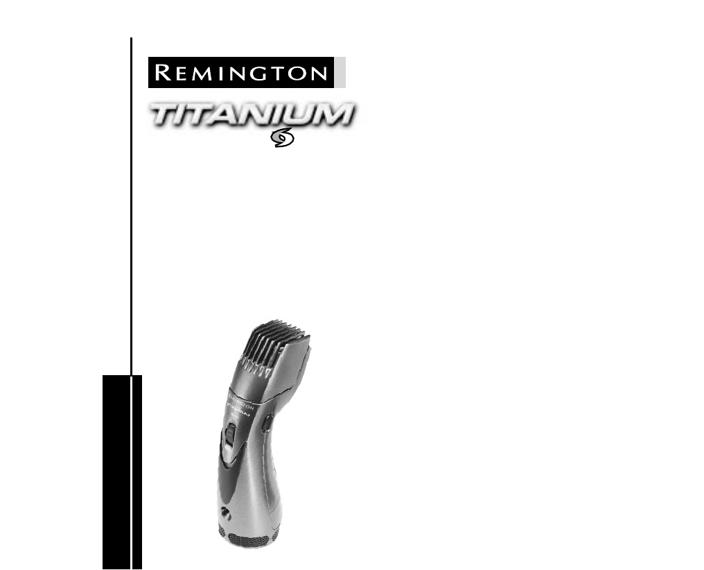 remington electric shaver mb 70 user guide. Black Bedroom Furniture Sets. Home Design Ideas