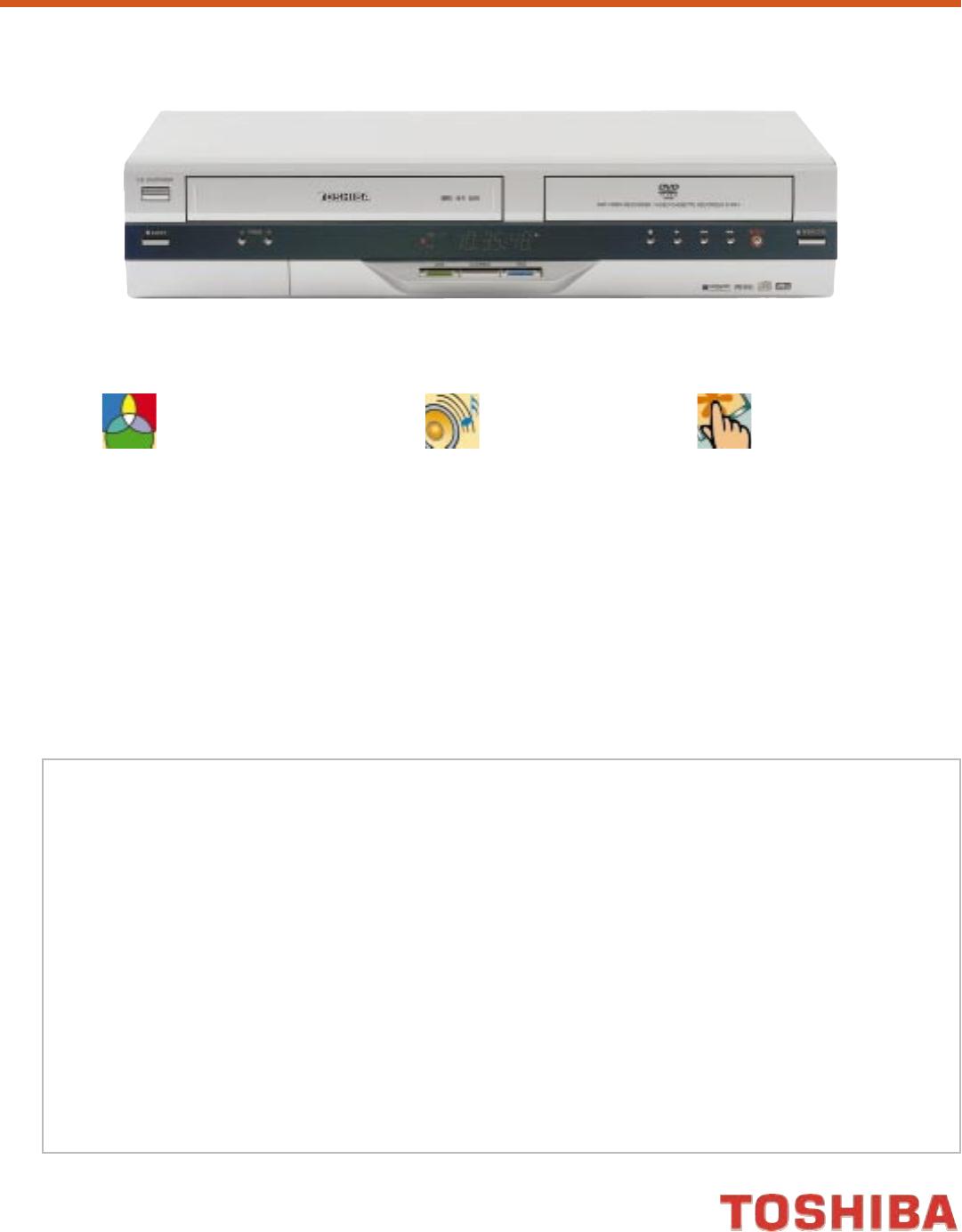 toshiba mp3 player d vr4 user guide manualsonline com rh portablemedia manualsonline com For Toshiba TV Manuals For Toshiba TV Manuals