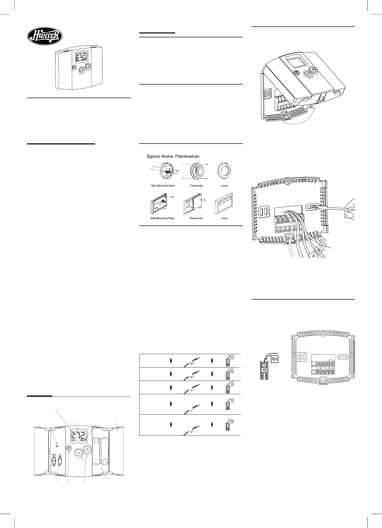 339547fd e85b 4e4c 8baf d5cf2d0e6ada bg1 hunter fan wire colors,fan free download printable wiring diagrams,Badland Winches Wiring Html